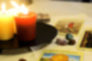 candles-and-cards.jpg