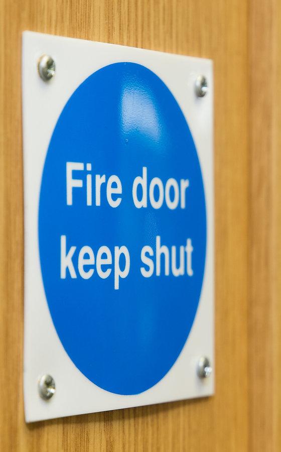 Fire-Door-Inspection-London