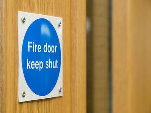 Fire Door Keep Shut Small.jpg