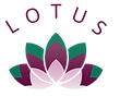lotus-logo-final-rot-2.png