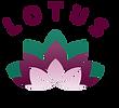 lotus-logo-final-rot-2.png