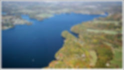 Claytor Lake pic_edited.jpg