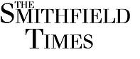 smithfield times logo.png