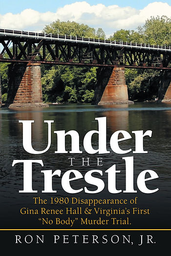 Trestle cover.jpg