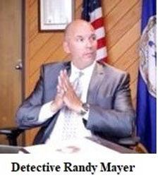 Randy%20Mayer%20-%20pic_edited.jpg