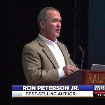 Ron - profile ru pic best seller.jpg
