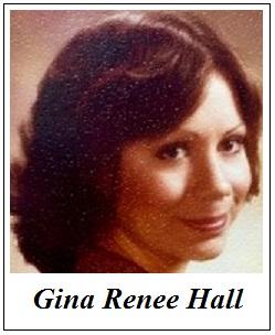 Gina Hall 1 (2)
