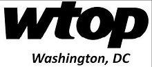 wtop logo_edited_edited_edited.jpg