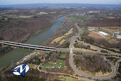 I-81 radford.jpg