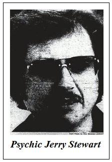 Jerry Stewart pic (2)