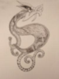 DragonAutumn.jpg