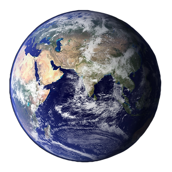 planet-earth_edited.png