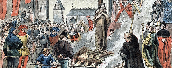 joan-of-arc-being-burned.jpg