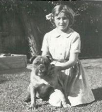 errol with dog.jpg