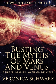 Final cover Mars and Venus.png