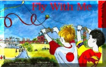 fly with me.jpg