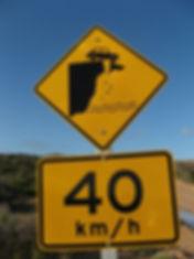 Elliston road sign rd_edited.jpg