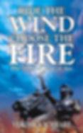 Joan of Arc cover.jpg
