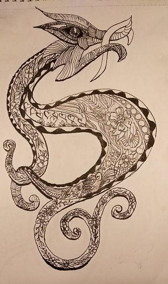 Dragon Spring.jpg