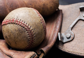 Baseball Greats Pre-Season Special NOW on the Archive Page