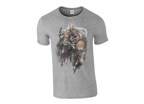 ACEDIA T-shirt