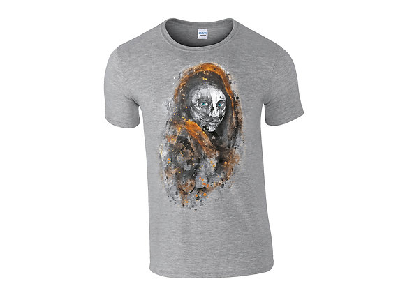 AVARITIA T-shirt