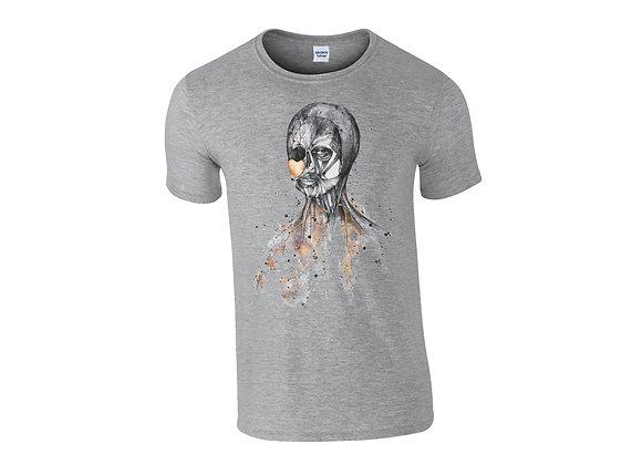 SUPERBIA T-shirt