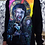 Thumbnail: Transfiguratio Sweatshirt