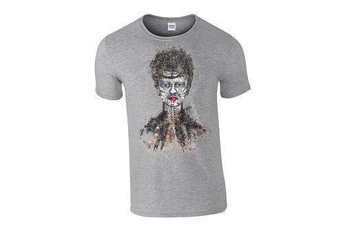 TRISTITIA T-shirt