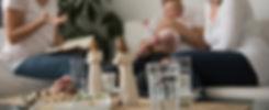 Stillen, Stillberatung, IBCLC, Hausbesuch in Wien, Stillgruppe, Laser, wunde Brustwarzen, Schmerzen beim Stillen, Muttemilch,