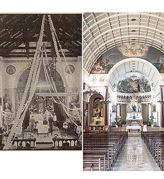 Paróquia Santo Inácio de Loyola.jpg
