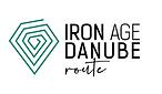 logo_iron-age-danube1.png