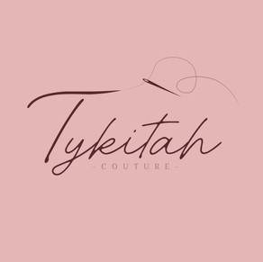 TYKITAH ART.CINDYB