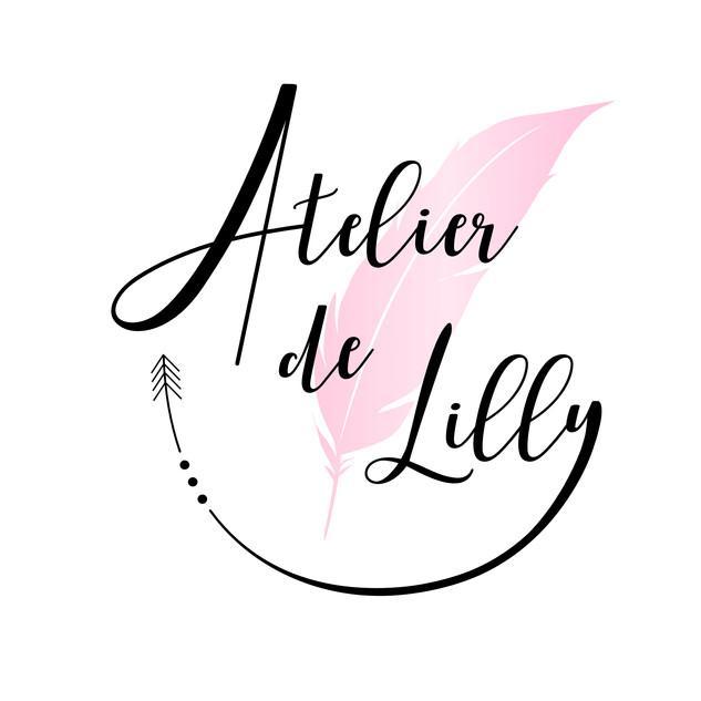 ATELIER DE LILLY ART.CINDYB