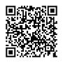 2019_GAtH_IAD_Download_QR_code-54583_thu