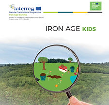 e-book_iron_age_kids-1.jpg