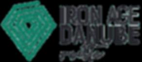 logo_IAD_route_2.tif
