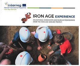 IronAgeExperienceBooklet-1.jpg