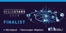 Twitter_RegioStarsFinalist-2018.jpg