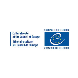 IADR CERTIFIED AS THE CULTURAL ROUTE OF THE COUNCIL OF EUROPE