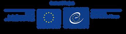 Routes4U EU-COE.png