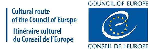 Logo Cultural Route + COE-1.jpg