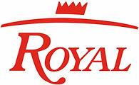 logo_azienda_11102012153325894218717logo