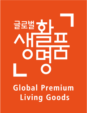Global Premium Living Goods from KIDP