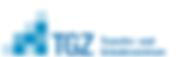 TGZ-Logo.png