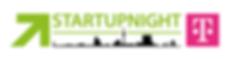 startupnight_logo_white_skyline.png