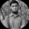 Fahad.png