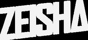 ZeishaFremaux_Logo_WhiteV1.png