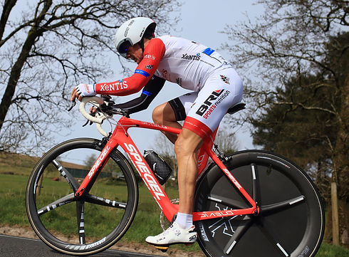 spiegel_bikes_diablo_frame.jpg