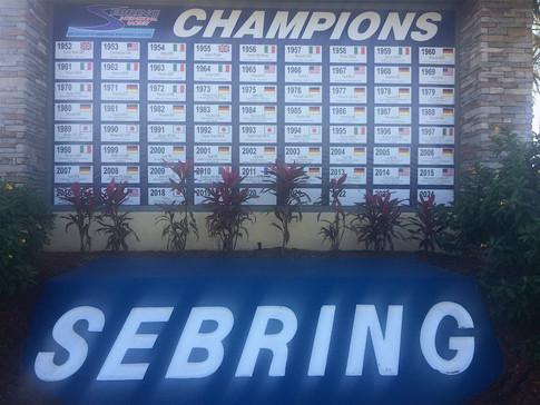 SEBRING.JPG